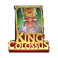 King ColossusQuickspin