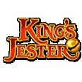 Kings Chester - Novomatic