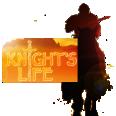 Knights Life  - Merkur