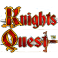 Knights Quest - Novomatic
