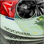 Ladbrokes Freispiele und Turniere für Neue Spieler