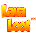 Lava Lot  - Novomatic