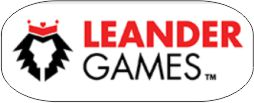 Leander Games Software
