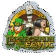 Leprechaun goes Egypt - Playngo