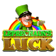 Leprechauns Luck - Ash Gaming