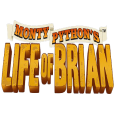 Life of Brian - Ash Gaming