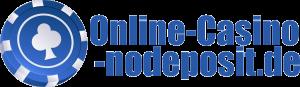 no deposit online casino spielen ohne anmeldung online