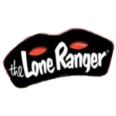 Lone Ranger - Blueprint Gaming