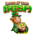 Luck o the Irish - Blueprint Gaming