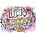 Lucky Rabbits Loot - Genesis Gaming