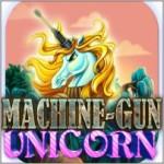 Machine Gun Unicorn Slot Beschreibung – Genesis