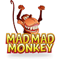 Mad Mad Monkey - Nextgen Gaming