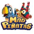Mad Pinatas - Leander