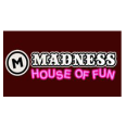 Madness - House of Fun - Ash Gaming