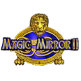 Magic Mirror Deluxe II  - Merkur
