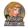 Magic Mirror  - Merkur