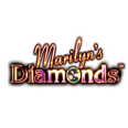 Marilyns Diamonds - Novomatic