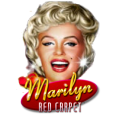 Marylins Red Carpet - Novomatic