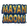 Mayan Moons - Novomatic