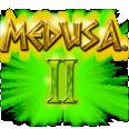 Medusa II - Nextgen Gaming