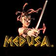 Medusa - Nextgen Gaming