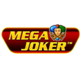 Mega Joker  - Novomatic