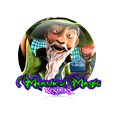 Merlins Magic Respins - Nextgen Gaming