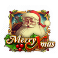Merry Xmas - Playngo