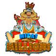 Midas Millions - Ash Gaming