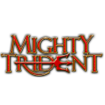 Mighty Trident - Novomatic