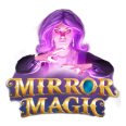 Magic Mirrow - Genesis Gaming