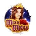 Miss Midas - Nextgen Gaming