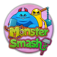 Monster Smash - Playngo
