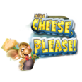 More Cheese Please - Genesis Gaming