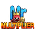 Mr Multiplier - Big Time Gaming
