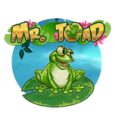 Mr Toad - Playngo