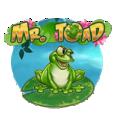 Mr Toad - Playngo