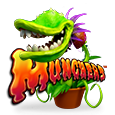 Munchers - Nextgen Gaming