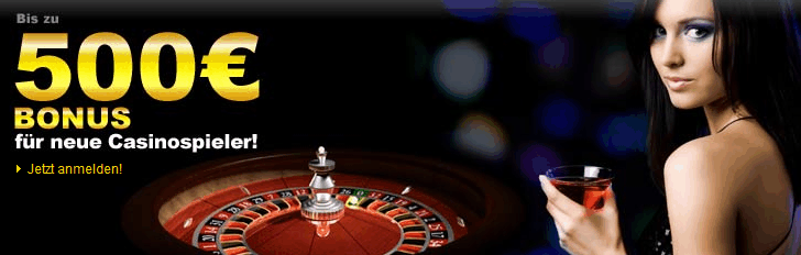 mybet netent casino