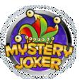 Mystery Joker - Playngo