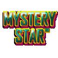 Mystery Star - Novomatic