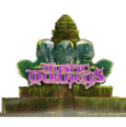Mystic Monkeys - Genesis Gaming