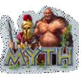 Myth - PlaynGo
