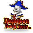 Napoleon Boney Parts - Nextgen Gaming