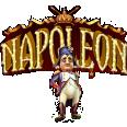 Napoleon Genesis