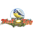 Nest Egg - Ash Gaming