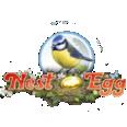 Nest Egg - Ash Gaming