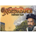 Nostradamus Prophecy - Ash Gaming