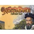 Nostradamus Prophecy - Ash Gaming