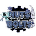 Nuts and Bolts - Gamesys